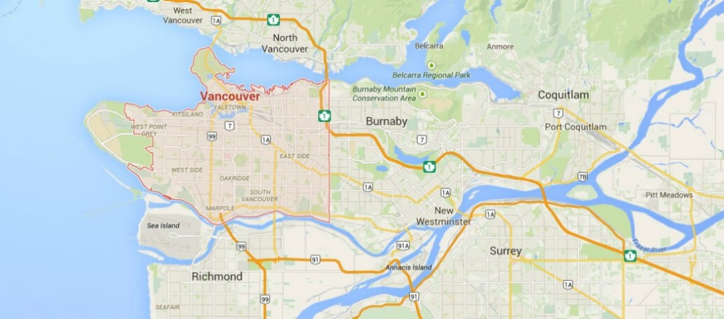 Brad's Junk Removal Richmond & Vancouver BC